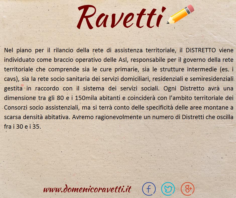 Ravetti_fb 4(2)