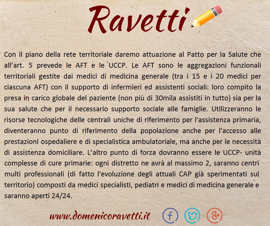 Ravetti_fb 5(2)