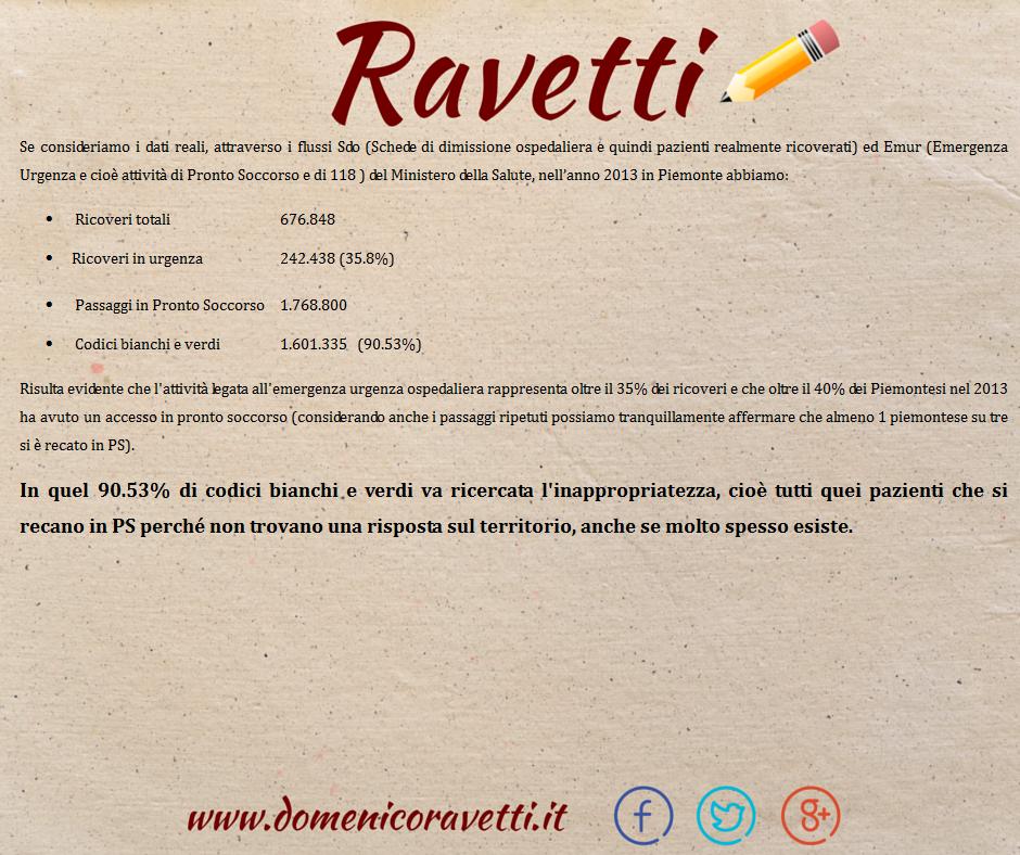 Ravetti_fb2 (2)