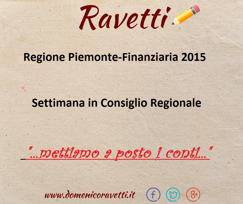 Ravetti_fb7 (2)