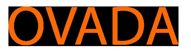ovada-logo