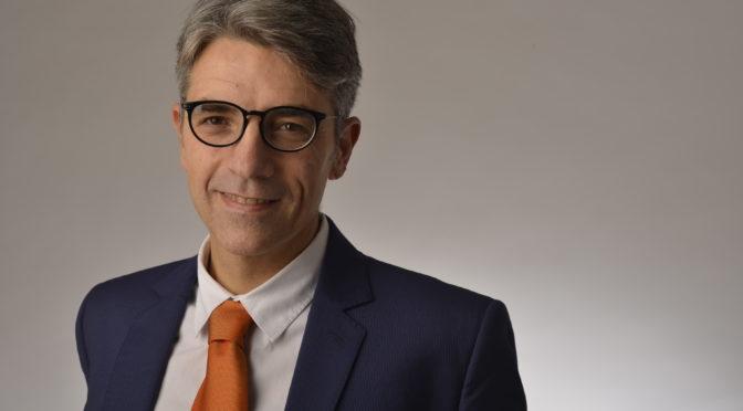 I contenuti del bilancio di previsione del Piemonte